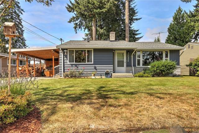 20424 61st Place W, Lynnwood, WA 98036 (#1656197) :: Better Homes and Gardens Real Estate McKenzie Group
