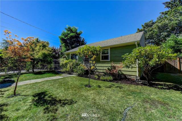 10635 1st Avenue SW, Seattle, WA 98146 (#1656201) :: Better Homes and Gardens Real Estate McKenzie Group