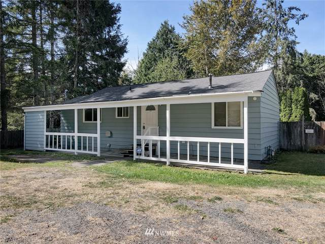 21510 8th Place W, Lynnwood, WA 98036 (#1656204) :: Ben Kinney Real Estate Team