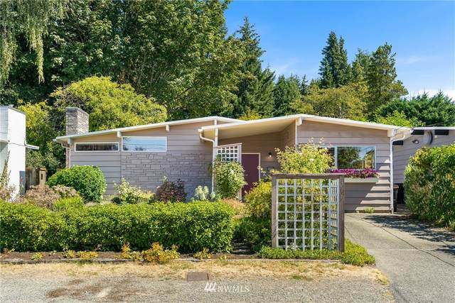 9508 30th Avenue NE, Seattle, WA 98115 (#1656213) :: Ben Kinney Real Estate Team
