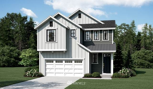 1709 80th Avenue SE, Lake Stevens, WA 98258 (#1656214) :: The Shiflett Group