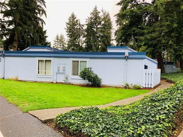 4308 NE Sunset Boulevard W6, Renton, WA 98059 (#1656216) :: Becky Barrick & Associates, Keller Williams Realty