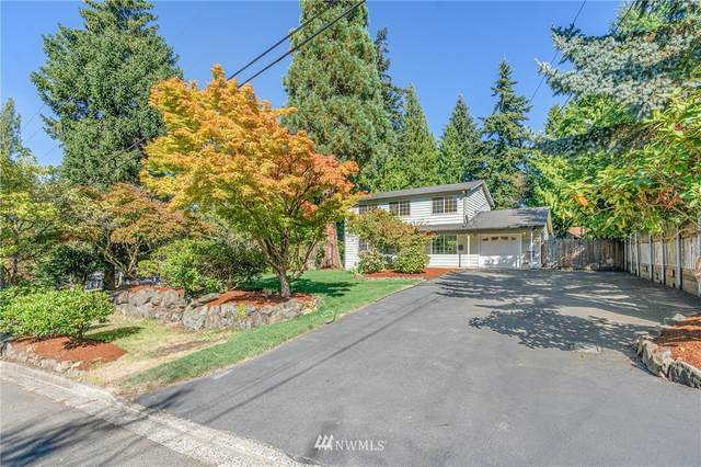 14715 57th Place W, Edmonds, WA 98026 (#1656244) :: Pacific Partners @ Greene Realty