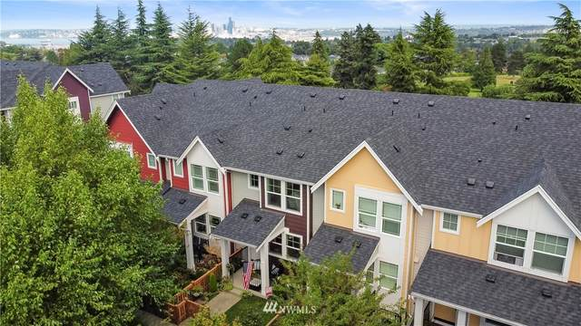 6904 31st Avenue SW, Seattle, WA 98126 (#1656246) :: Capstone Ventures Inc