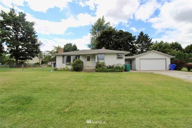 12810 E 10th Avenue, Spokane, WA 99216 (#1656251) :: Ben Kinney Real Estate Team