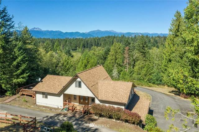 2266 Cantu Lane NW, Seabeck, WA 98380 (#1656268) :: Urban Seattle Broker