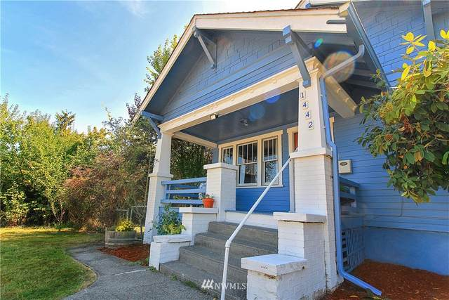 1442 E Wright Avenue, Tacoma, WA 98404 (#1656299) :: Better Homes and Gardens Real Estate McKenzie Group