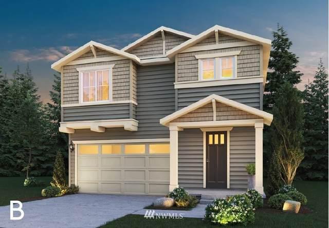 33405 Crystal Avenue SE #192, Black Diamond, WA 98010 (#1656340) :: Becky Barrick & Associates, Keller Williams Realty
