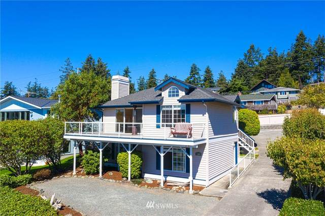 5602 Sugarloaf Street, Anacortes, WA 98221 (#1656348) :: Becky Barrick & Associates, Keller Williams Realty