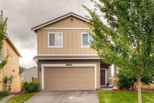 11706 189th Street E, Puyallup, WA 98374 (#1656359) :: McAuley Homes