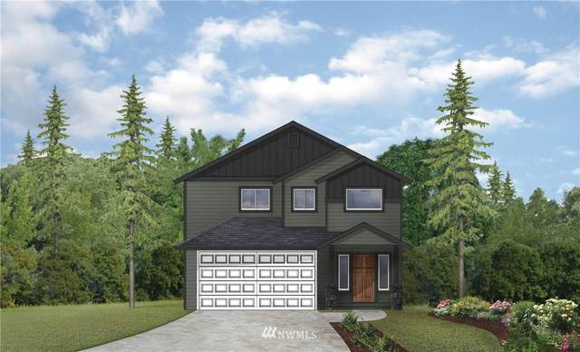 1114 Montague, Darrington, WA 98241 (#1656361) :: Better Homes and Gardens Real Estate McKenzie Group