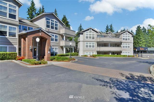 8500 Main Street F116, Edmonds, WA 98026 (#1656393) :: Better Homes and Gardens Real Estate McKenzie Group