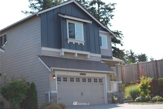 5129 51st Court W, Tacoma, WA 98467 (#1656398) :: Better Homes and Gardens Real Estate McKenzie Group