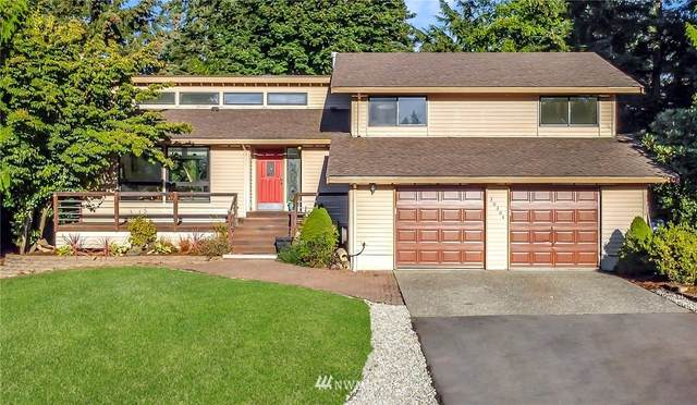 30304 19th Place SW, Federal Way, WA 98023 (#1656426) :: NextHome South Sound