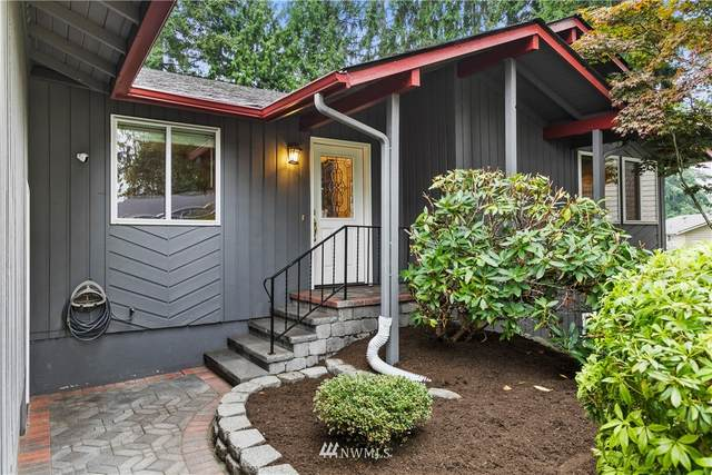 12132 141st Place NE, Kirkland, WA 98034 (#1656430) :: The Torset Group