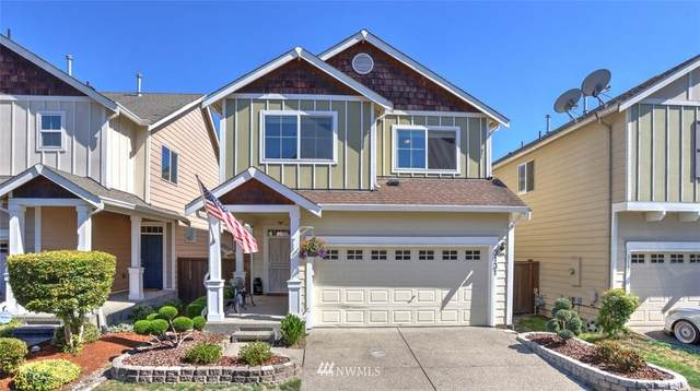 3131 Destination Avenue E, Fife, WA 98424 (#1656443) :: Hauer Home Team
