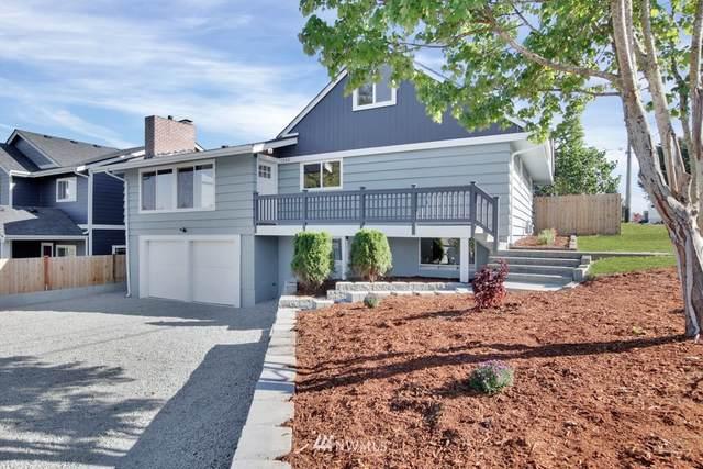 1102 E 53rd Street, Tacoma, WA 98404 (#1656452) :: Capstone Ventures Inc
