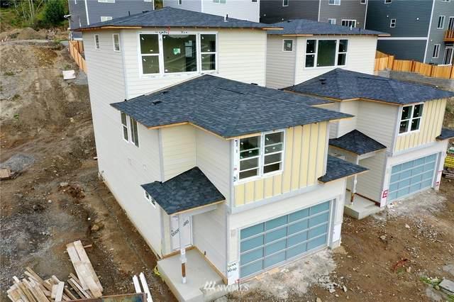 3356 Amak Lane, Bremerton, WA 98310 (#1656487) :: Ben Kinney Real Estate Team
