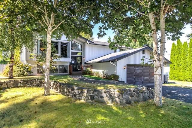 85 17th Ave, Milton, WA 98354 (#1656488) :: Canterwood Real Estate Team