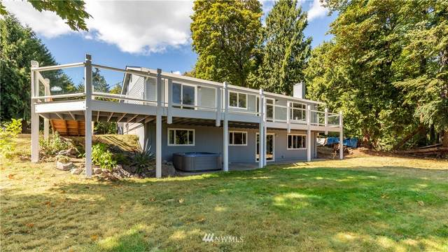 8400 Provost Road NW, Silverdale, WA 98383 (#1656516) :: The Original Penny Team