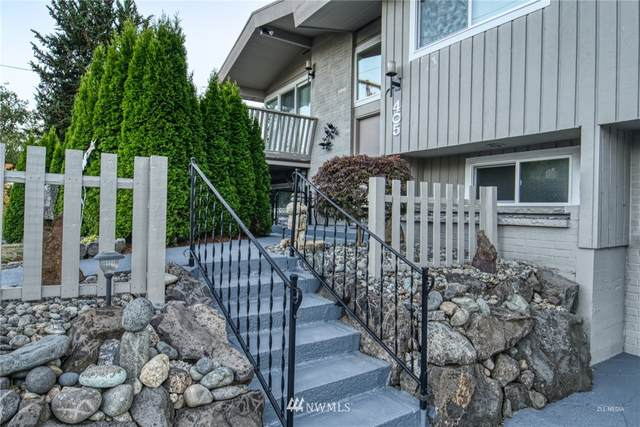 405 110th Avenue SE, Bellevue, WA 98004 (#1656519) :: Capstone Ventures Inc