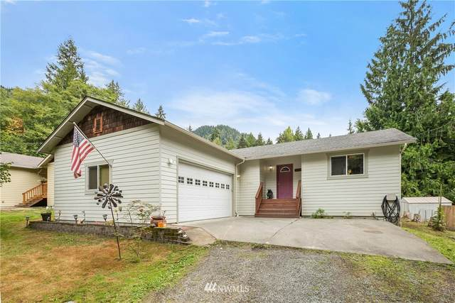 2908 Brook Lane, Sedro Woolley, WA 98284 (#1656526) :: Better Homes and Gardens Real Estate McKenzie Group