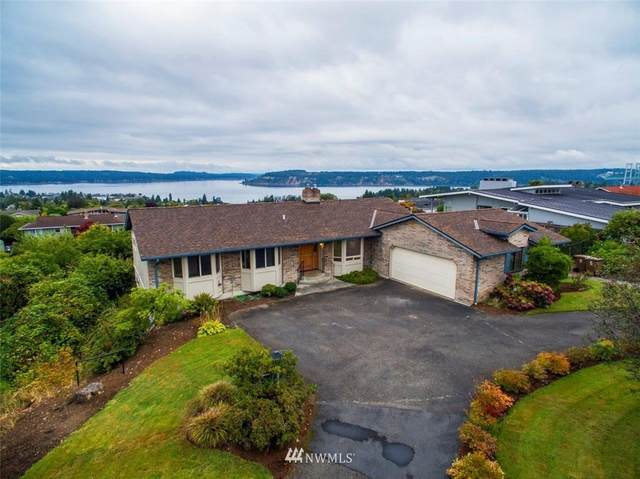 1752 S Fernside Drive, Tacoma, WA 98465 (#1656550) :: Commencement Bay Brokers