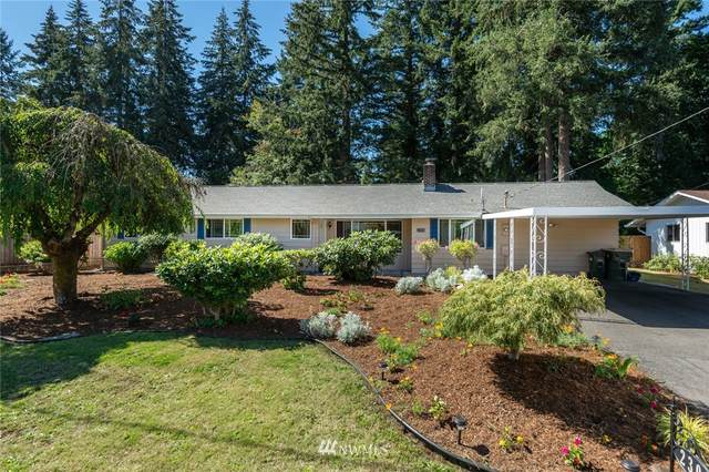 2309 Sycamore Street SE, Lacey, WA 98503 (#1656554) :: Ben Kinney Real Estate Team