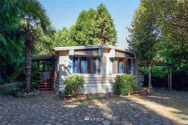 221 Wilcox Lane, Sequim, WA 98382 (#1656562) :: Better Properties Lacey
