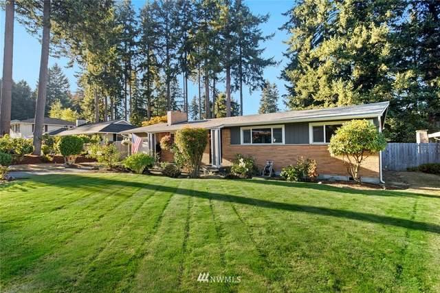 1031 Fir Park Lane, Fircrest, WA 98466 (#1656570) :: Better Homes and Gardens Real Estate McKenzie Group