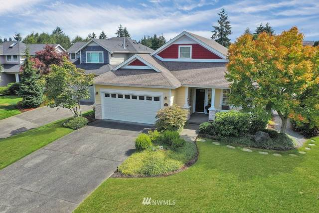 4219 40th Avenue NE, Tacoma, WA 98422 (#1656585) :: Better Homes and Gardens Real Estate McKenzie Group