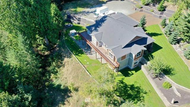 10608 33rd Court Ave NW, Gig Harbor, WA 98332 (#1656586) :: Better Homes and Gardens Real Estate McKenzie Group