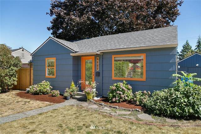 9722 33rd Avenue SW, Seattle, WA 98126 (#1656602) :: Becky Barrick & Associates, Keller Williams Realty