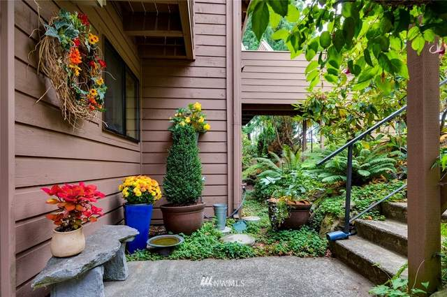 261 Sailview Drive #6, Port Townsend, WA 98368 (#1656619) :: Becky Barrick & Associates, Keller Williams Realty