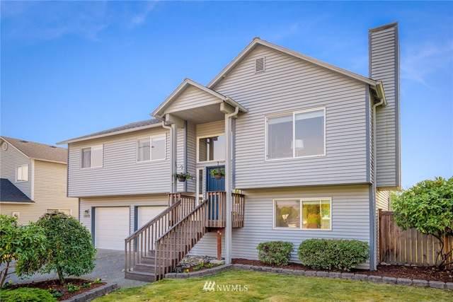 15064 165th Avenue SE, Monroe, WA 98272 (#1656640) :: Mike & Sandi Nelson Real Estate