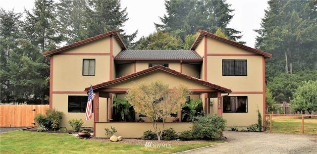 8414 Winnwood Court SE, Olympia, WA 98513 (#1656674) :: McAuley Homes