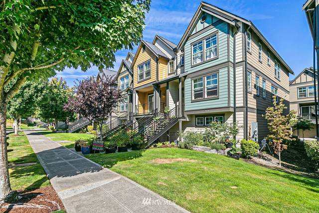 2626 SW Myrtle Street, Seattle, WA 98106 (#1656679) :: Capstone Ventures Inc