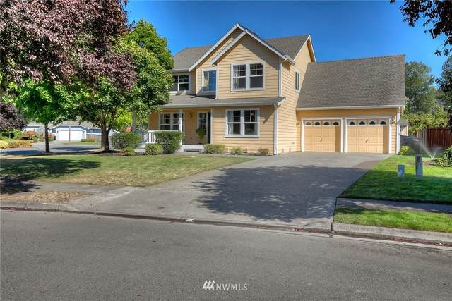 15714 68th Street Ct E, Sumner, WA 98390 (#1656697) :: Hauer Home Team