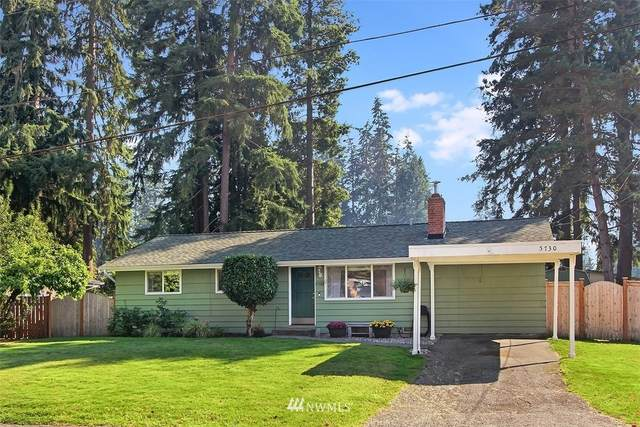 5730 178th Street SW, Lynnwood, WA 98037 (#1656703) :: Ben Kinney Real Estate Team
