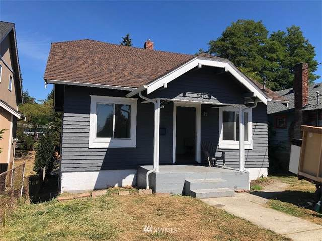 1409 S 46TH Street, Tacoma, WA 98418 (#1656710) :: Better Homes and Gardens Real Estate McKenzie Group