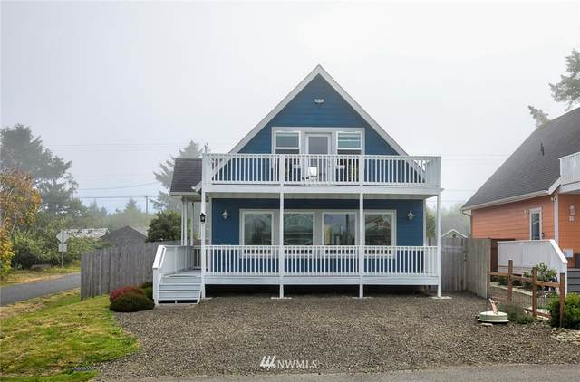3 Darien Lane, Pacific Beach, WA 98571 (#1656713) :: Capstone Ventures Inc