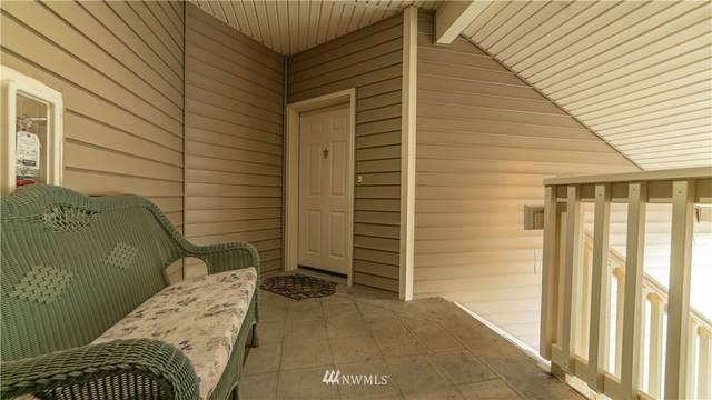 18668 NE 56th Court, Redmond, WA 98052 (#1656721) :: Ben Kinney Real Estate Team