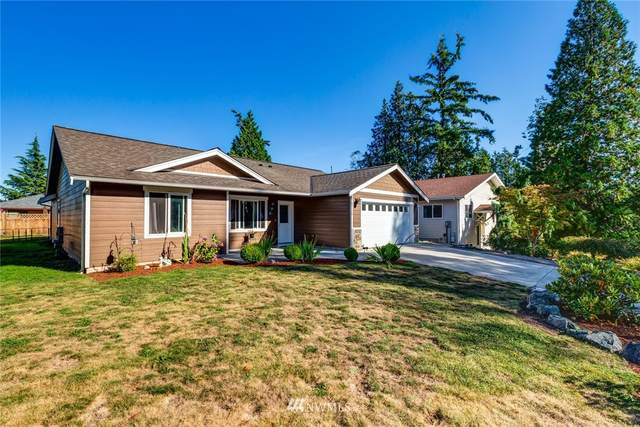 8150 Comox Loop, Blaine, WA 98230 (#1656729) :: Ben Kinney Real Estate Team