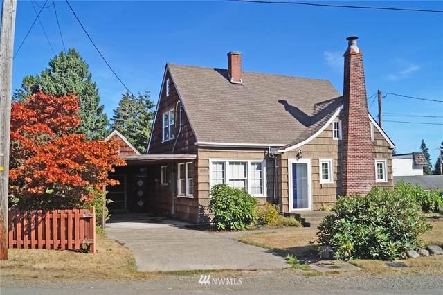 1712 Summit Drive, Shelton, WA 98584 (#1656756) :: Commencement Bay Brokers