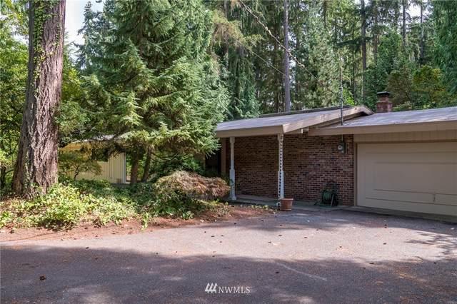 1661 103rd Avenue SE, Bellevue, WA 98004 (#1656763) :: Ben Kinney Real Estate Team