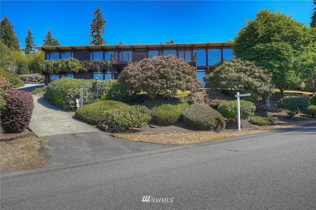29522 9th Place S, Federal Way, WA 98003 (#1656765) :: Ben Kinney Real Estate Team