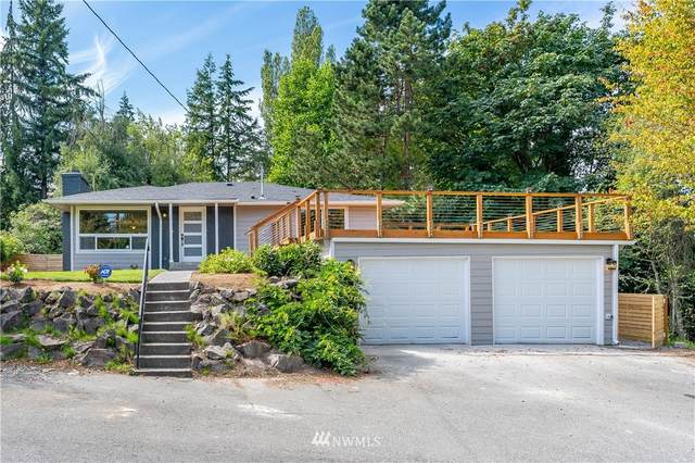 24304 92nd Avenue W, Edmonds, WA 98020 (#1656766) :: Hauer Home Team