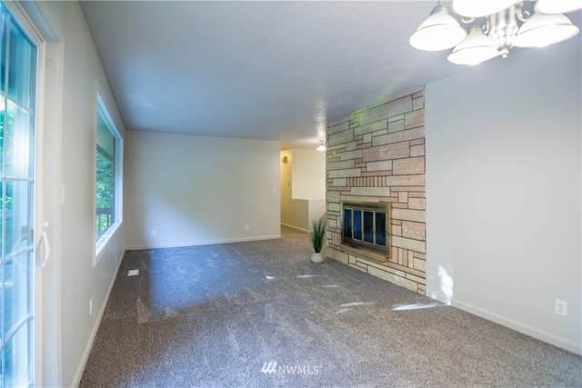 113 Norwood Drive, Kelso, WA 98626 (#1656771) :: Keller Williams Western Realty