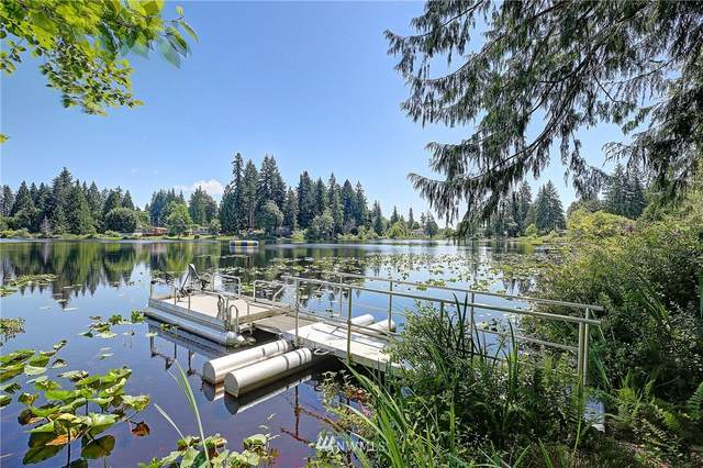 1710 154th Street NW, Marysville, WA 98270 (#1656775) :: NW Home Experts
