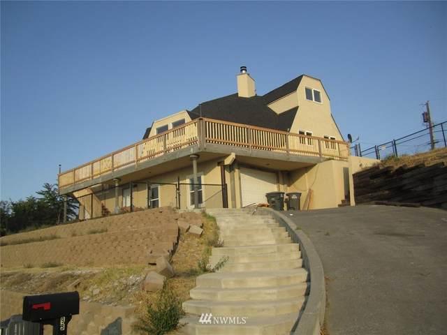939 S Garden Drive, Moses Lake, WA 98837 (#1656781) :: Pickett Street Properties